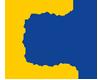 een_logo